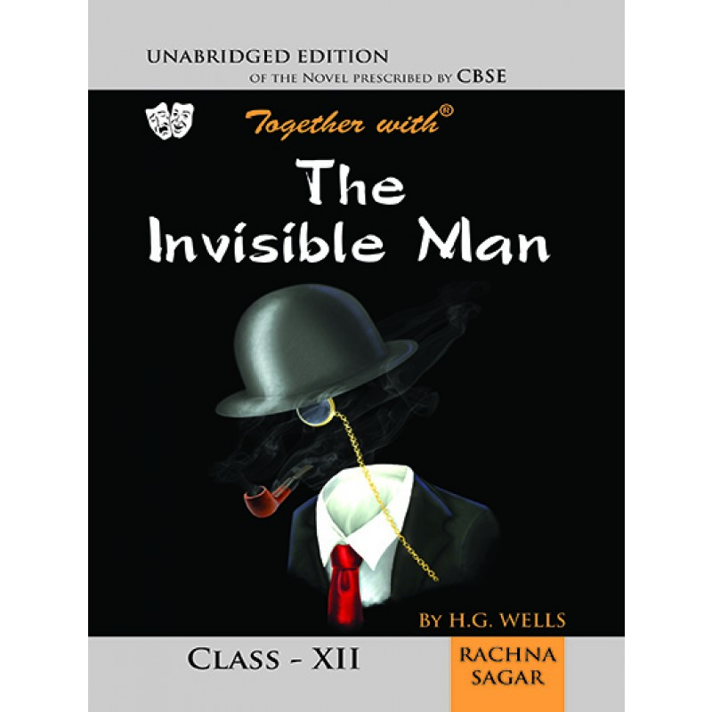 racism in invisible man essay Invisible man by ralph ellison is novel rich with themes and motifs regarding the african american experience of early twentieth century america it depicts a young african american man's descent f.